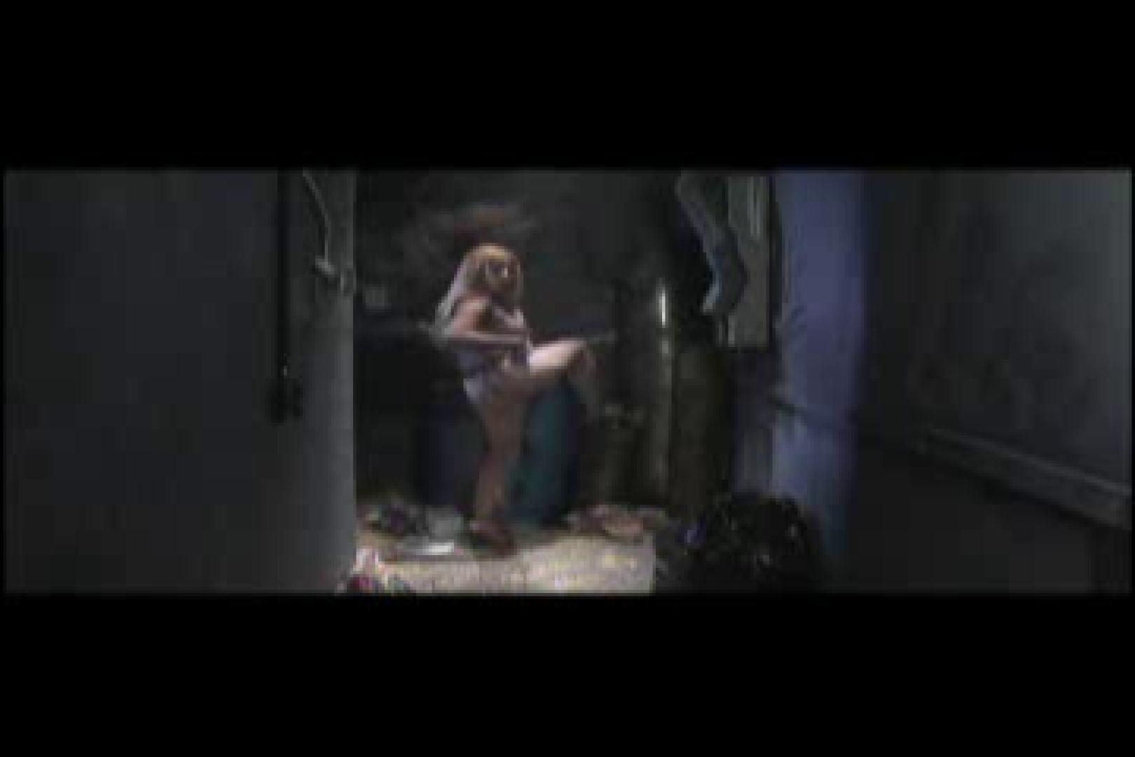 WORLD NEW HALF vol3 ノンケ達のセックス ゲイ無修正画像 54画像 2
