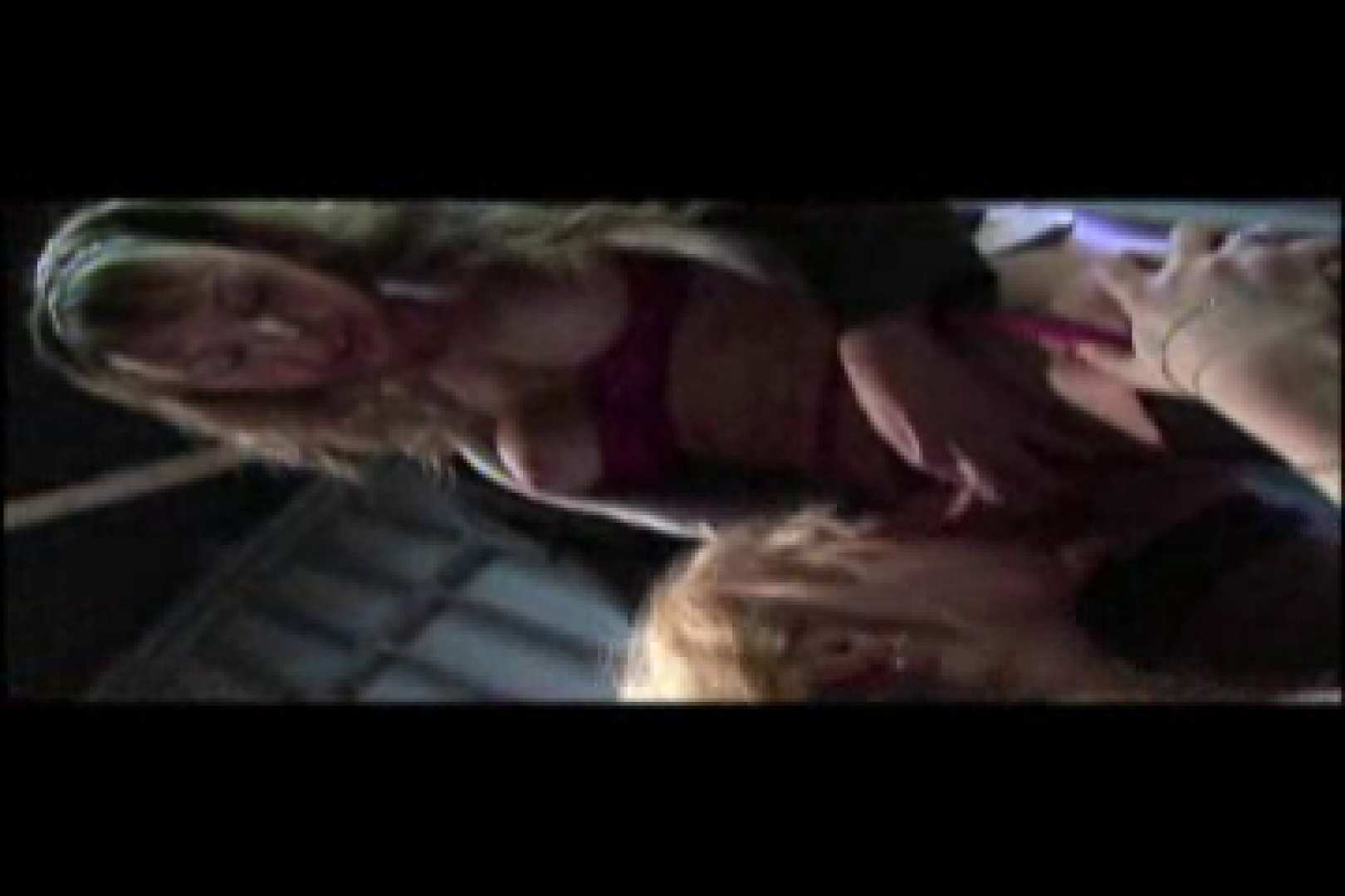 WORLD NEW HALF vol3 ノンケ達のセックス ゲイ無修正画像 54画像 14