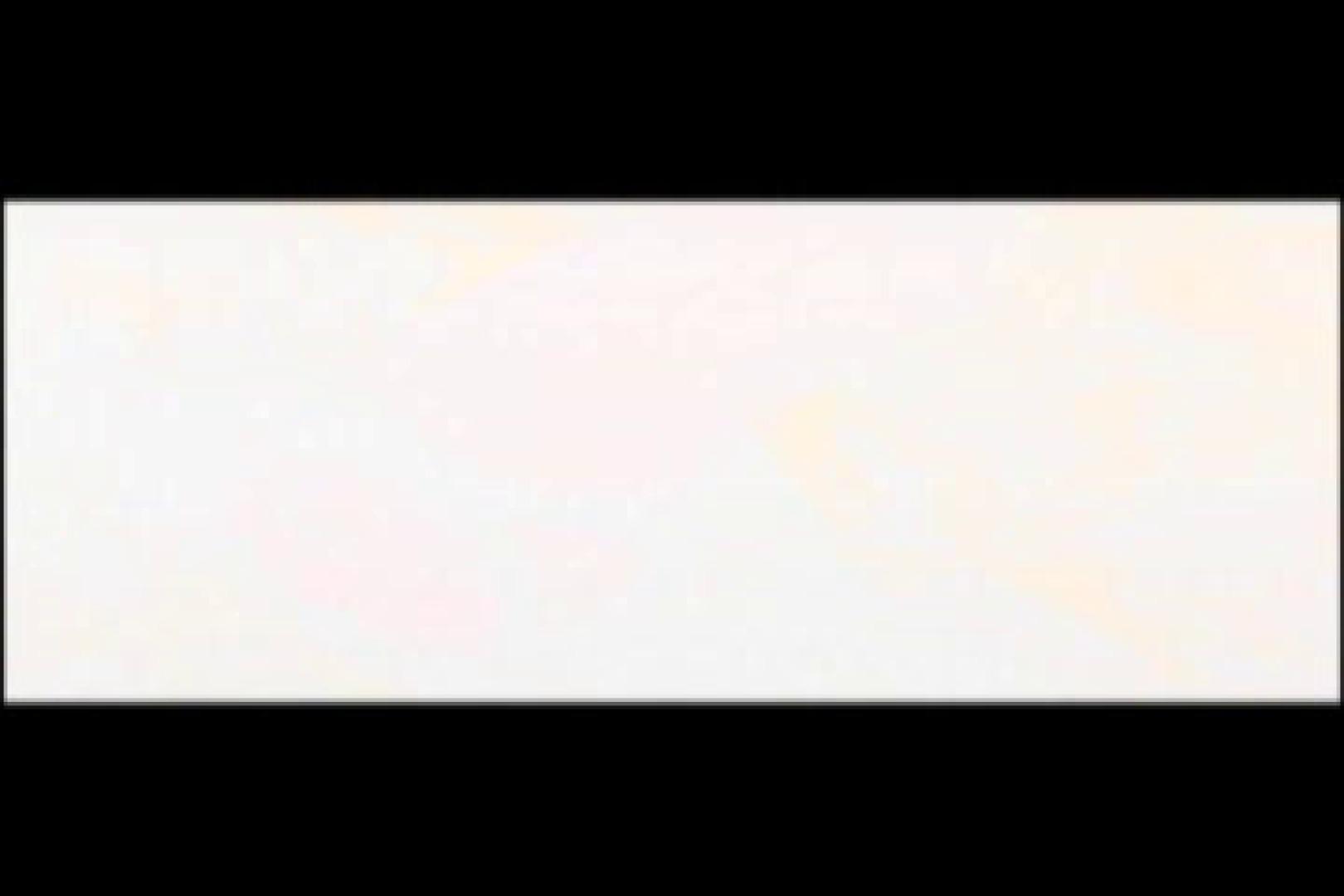 WORLD NEW HALF vol3 エロすぎる映像   男の世界  54画像 22