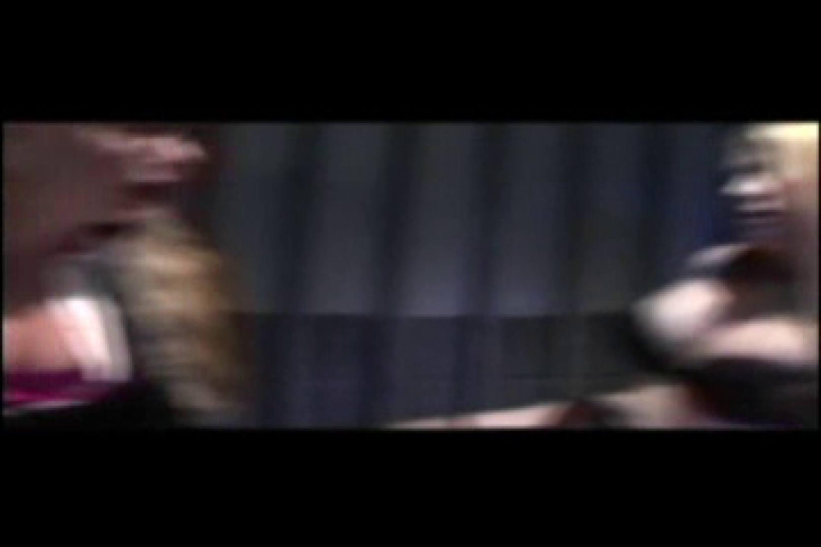 WORLD NEW HALF vol3 エロすぎる映像  54画像 30