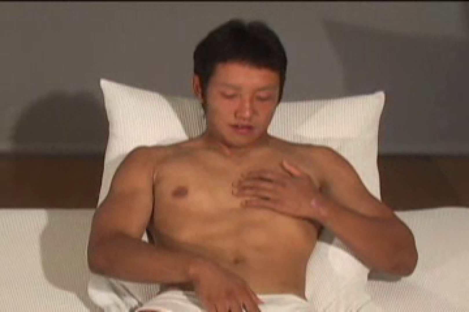 スポMENファック!!反り勃つ男根!!vol.4 ノンケの裸 Guyエロ画像 96画像 3