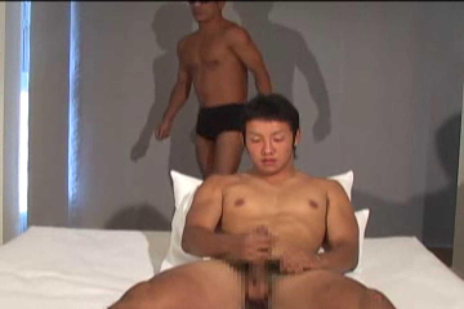スポMENファック!!反り勃つ男根!!vol.4 ノンケの裸 Guyエロ画像 96画像 51