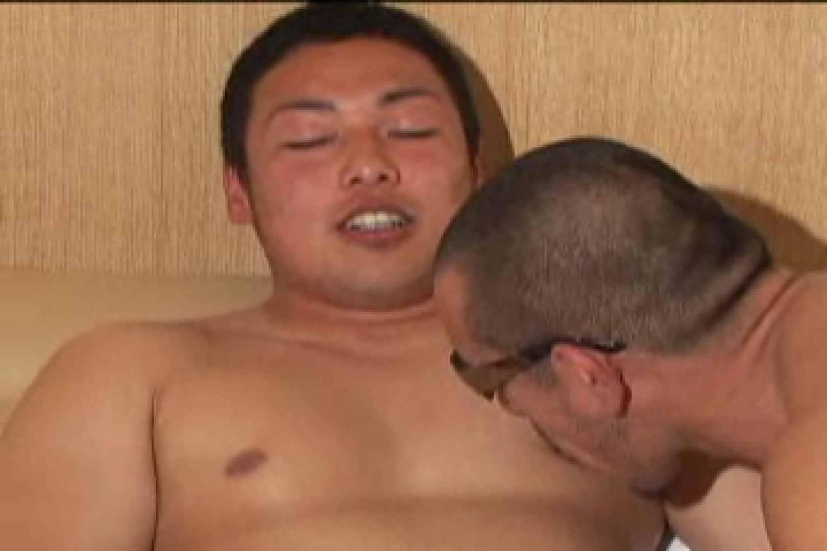 スポMENファック!!反り勃つ男根!!vol.6 男の世界 ゲイSEX画像 109画像 2