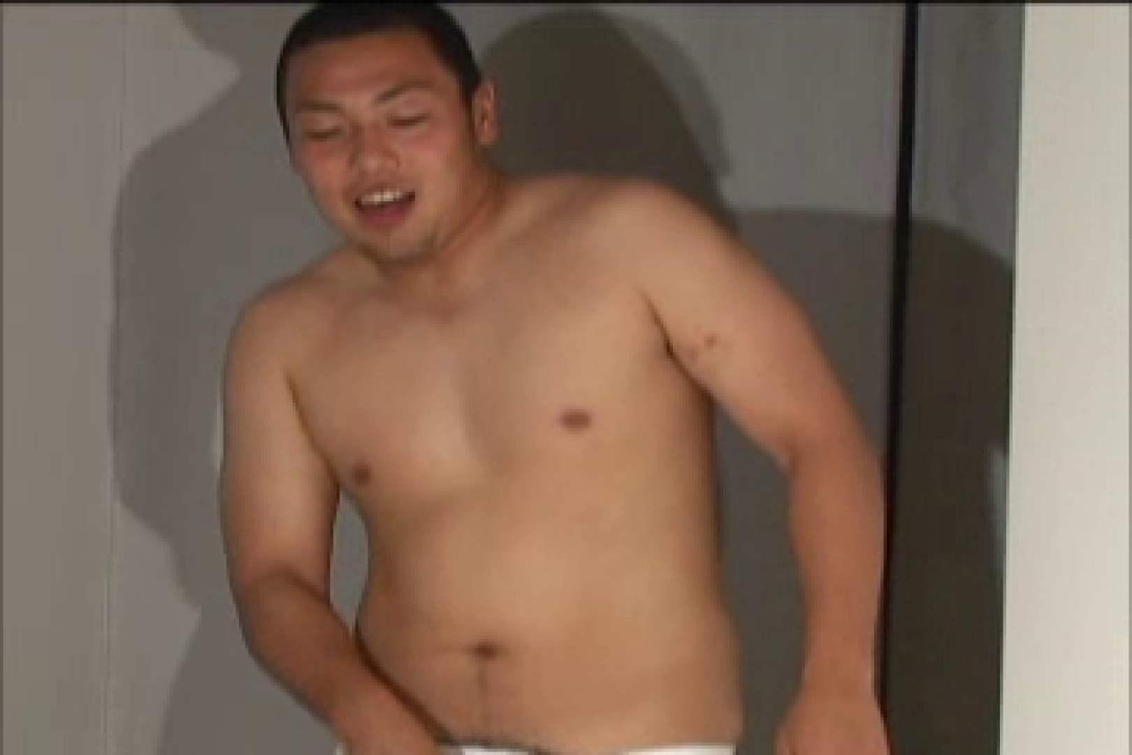 スポMENファック!!反り勃つ男根!!vol.11 ノンケの裸  93画像 24