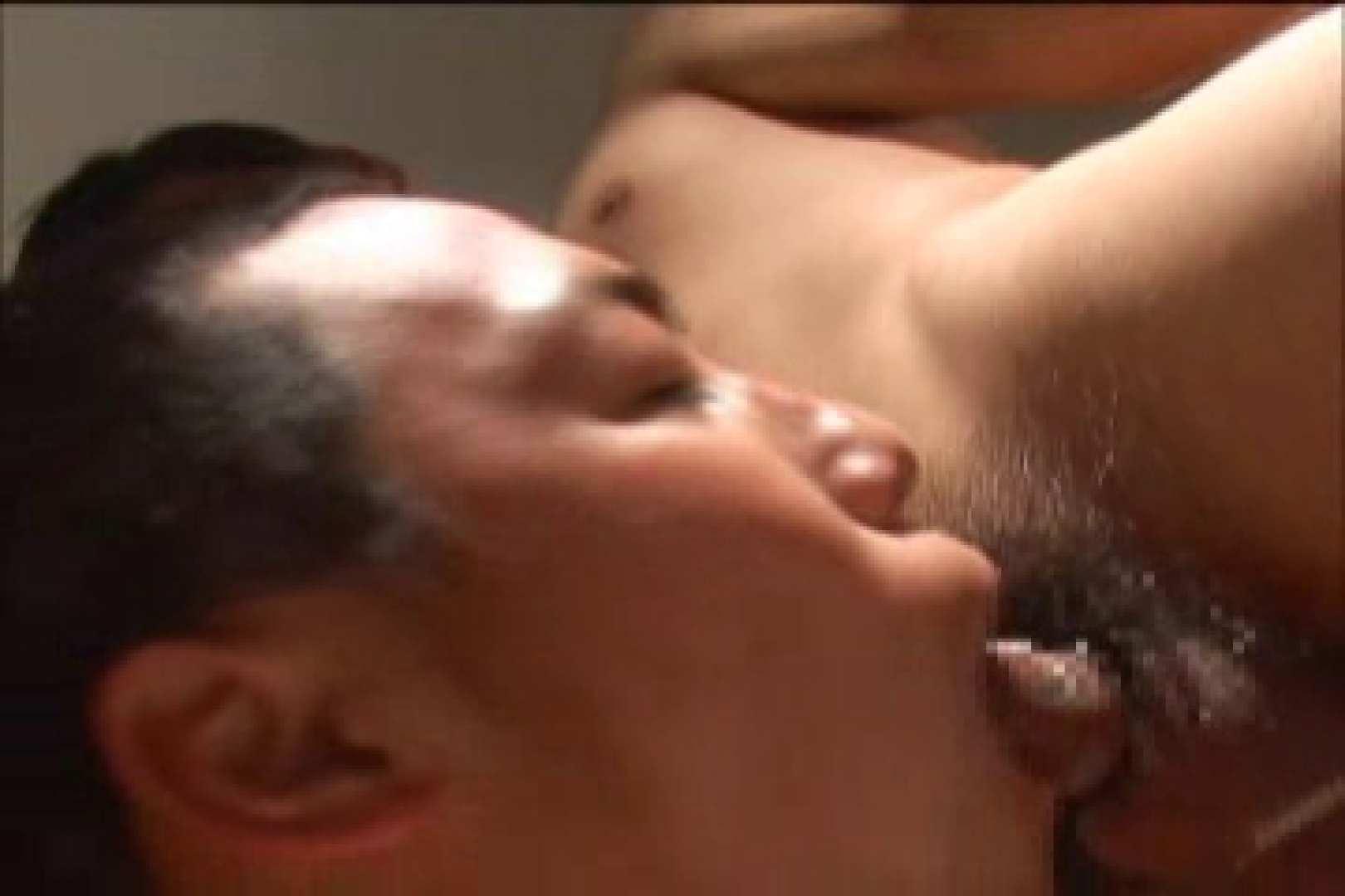 スポMENファック!!反り勃つ男根!!vol.11 ノンケの裸  93画像 56
