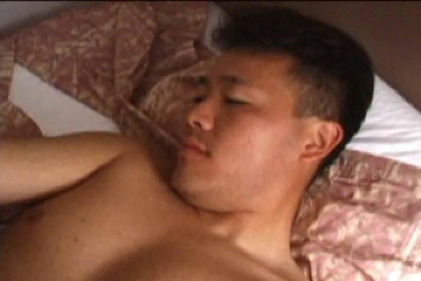 Scoop ! ! 発情した男の生堀り・ガン掘りSEX stage.5 イケメン・パラダイス | フェラシーン  103画像 13