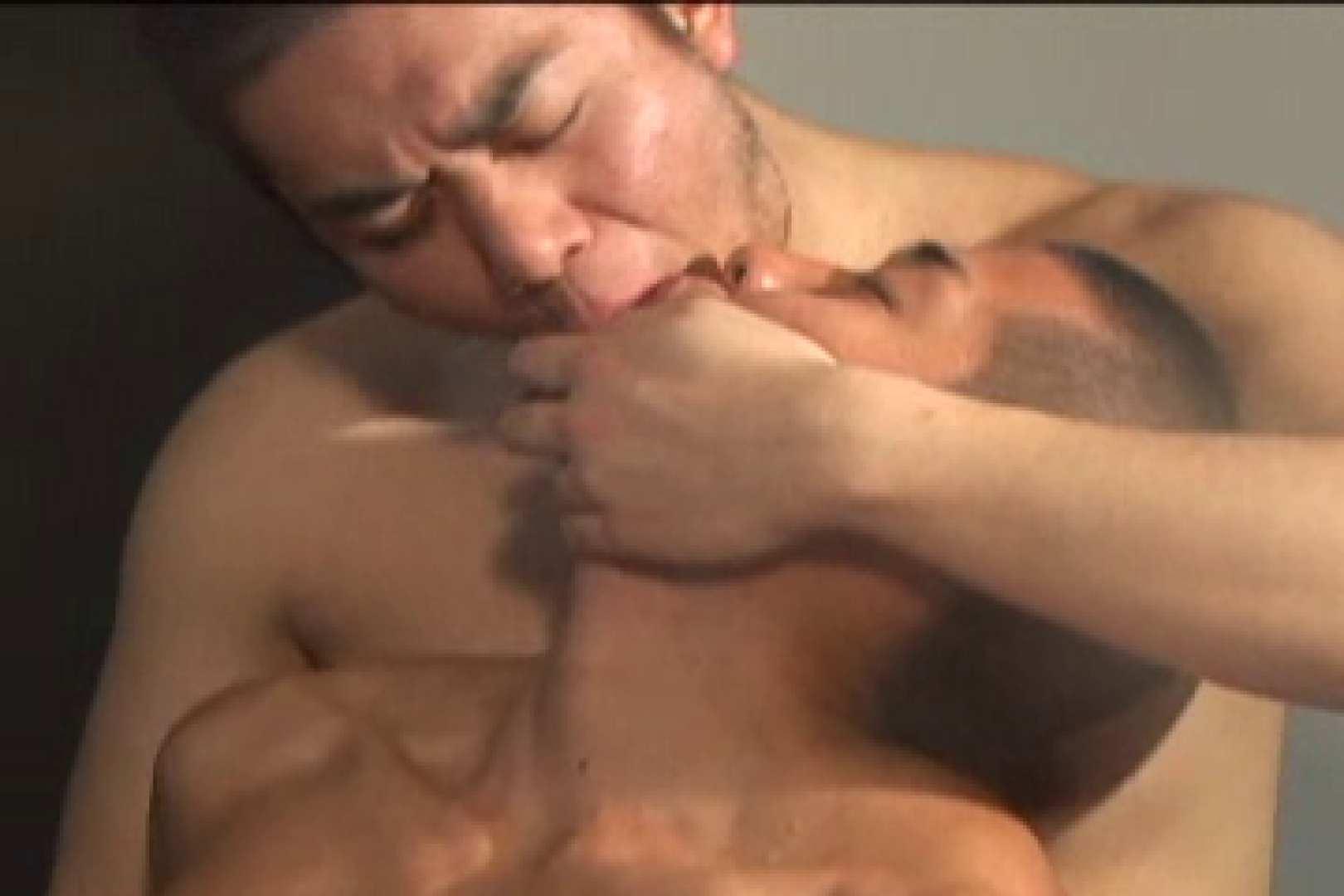 スポMENファック!!反り勃つ男根!!vol.15 スポーツマン 男同士画像 71画像 23