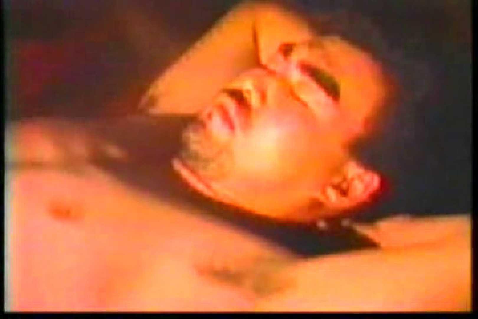 Nostalgic various fucks.vol.02  ノンケ達のセックス | 完全無修正  96画像 5