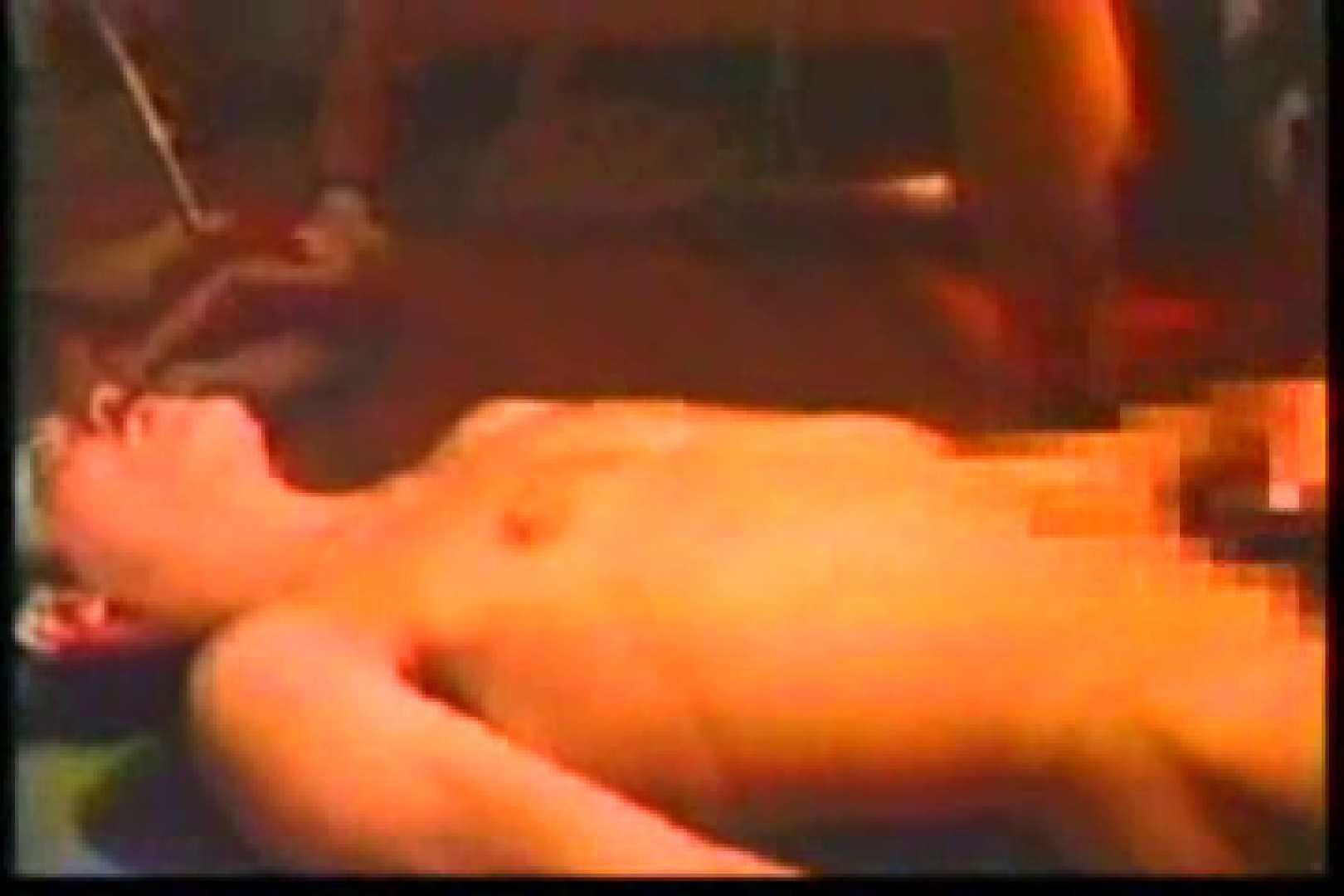 Nostalgic various fucks.vol.02  ノンケ達のセックス | 完全無修正  96画像 77