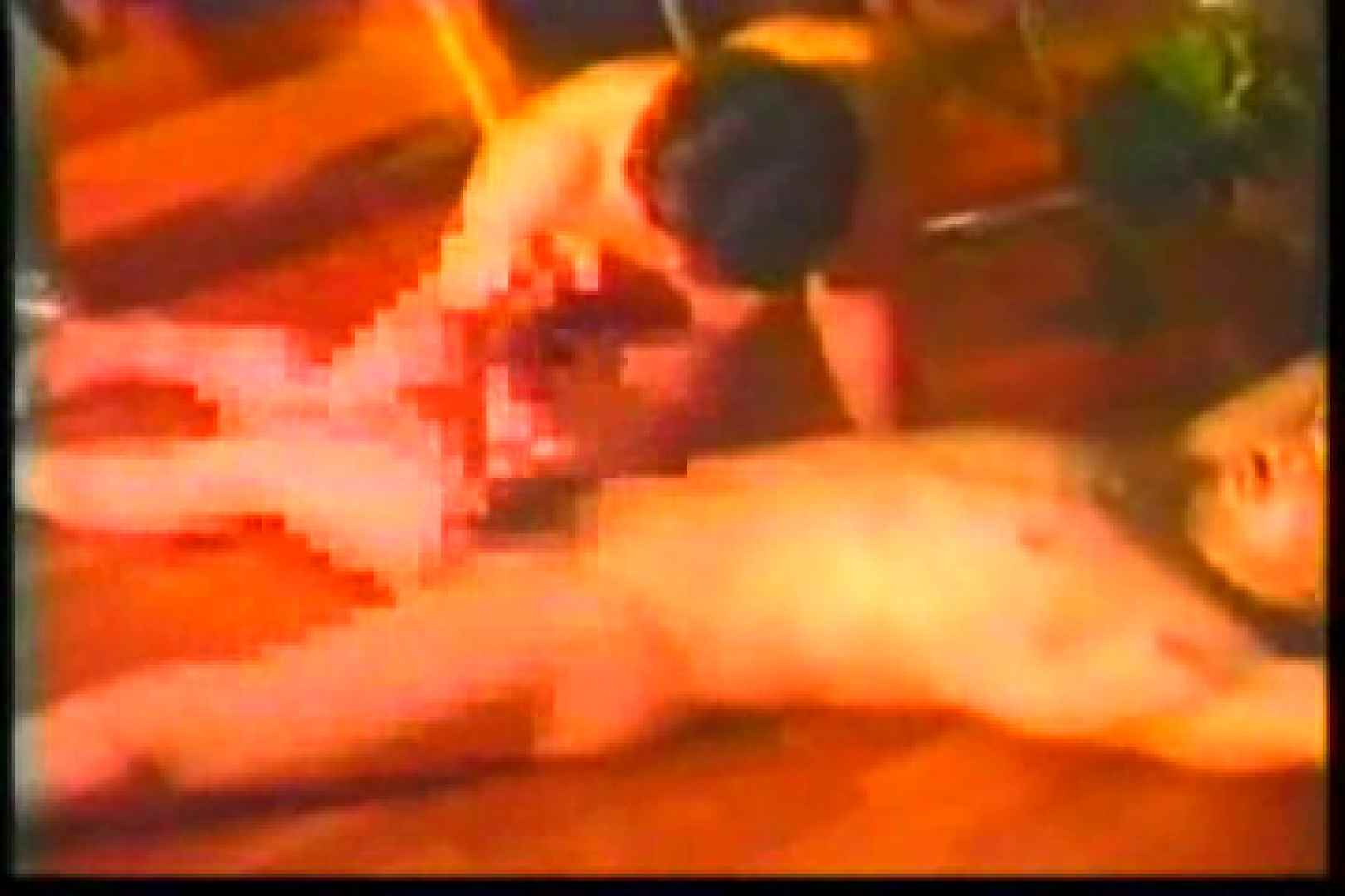 Nostalgic various fucks.vol.02  ペニス 男同士動画 96画像 94