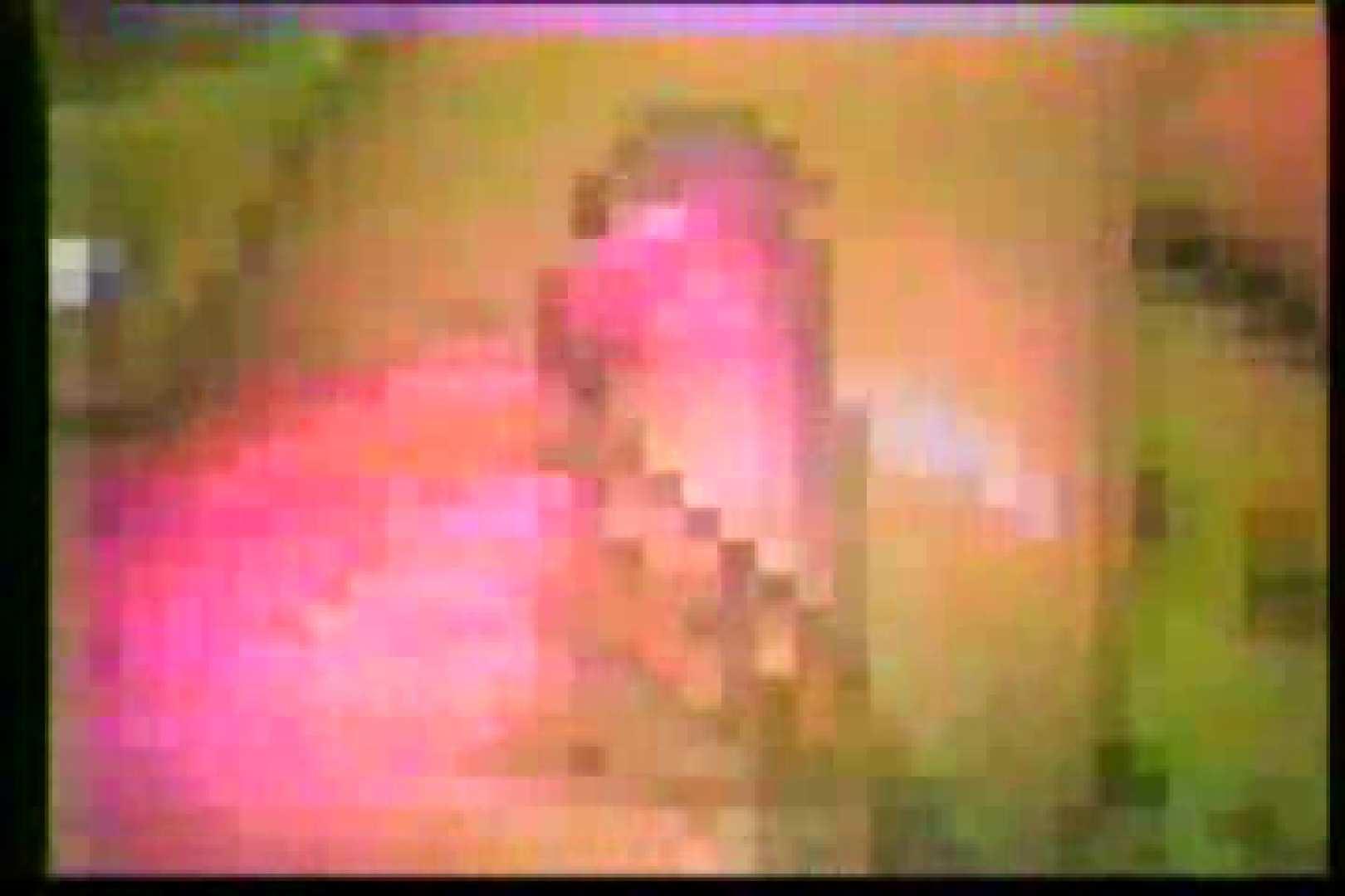 Nostalgic various fucks.vol.04 企画 ゲイ精子画像 55画像 5