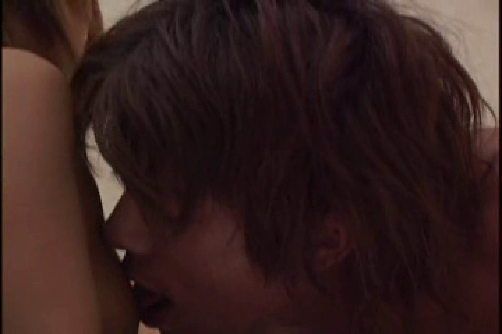 BEST OF イケメン!!男目線のガチSEX vol.02(対女性作品) フェラシーン ゲイエロ動画 54画像 29