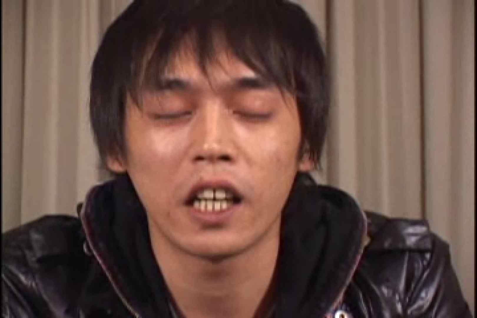 BEST OF イケメン!!男目線のガチSEX vol.04(対女性作品) 対女性 | イケメン・パラダイス  55画像 21