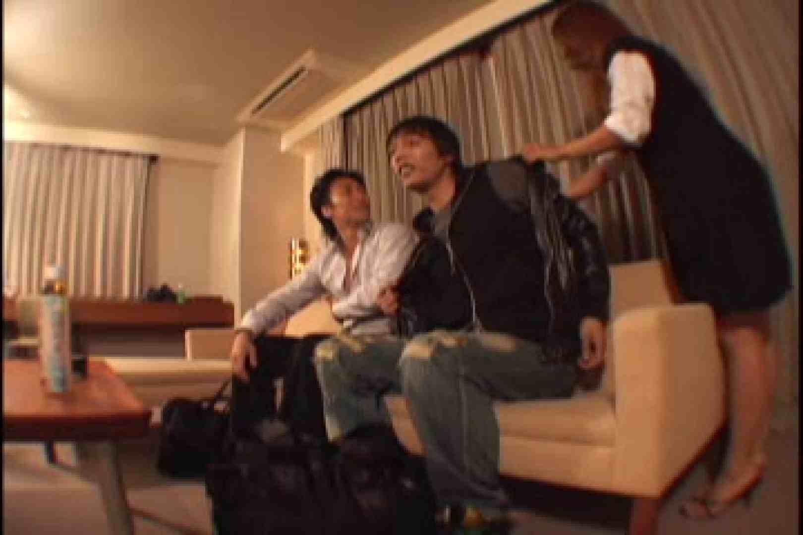 BEST OF イケメン!!男目線のガチSEX vol.04(対女性作品) ドキュメント ちんぽ画像 55画像 23