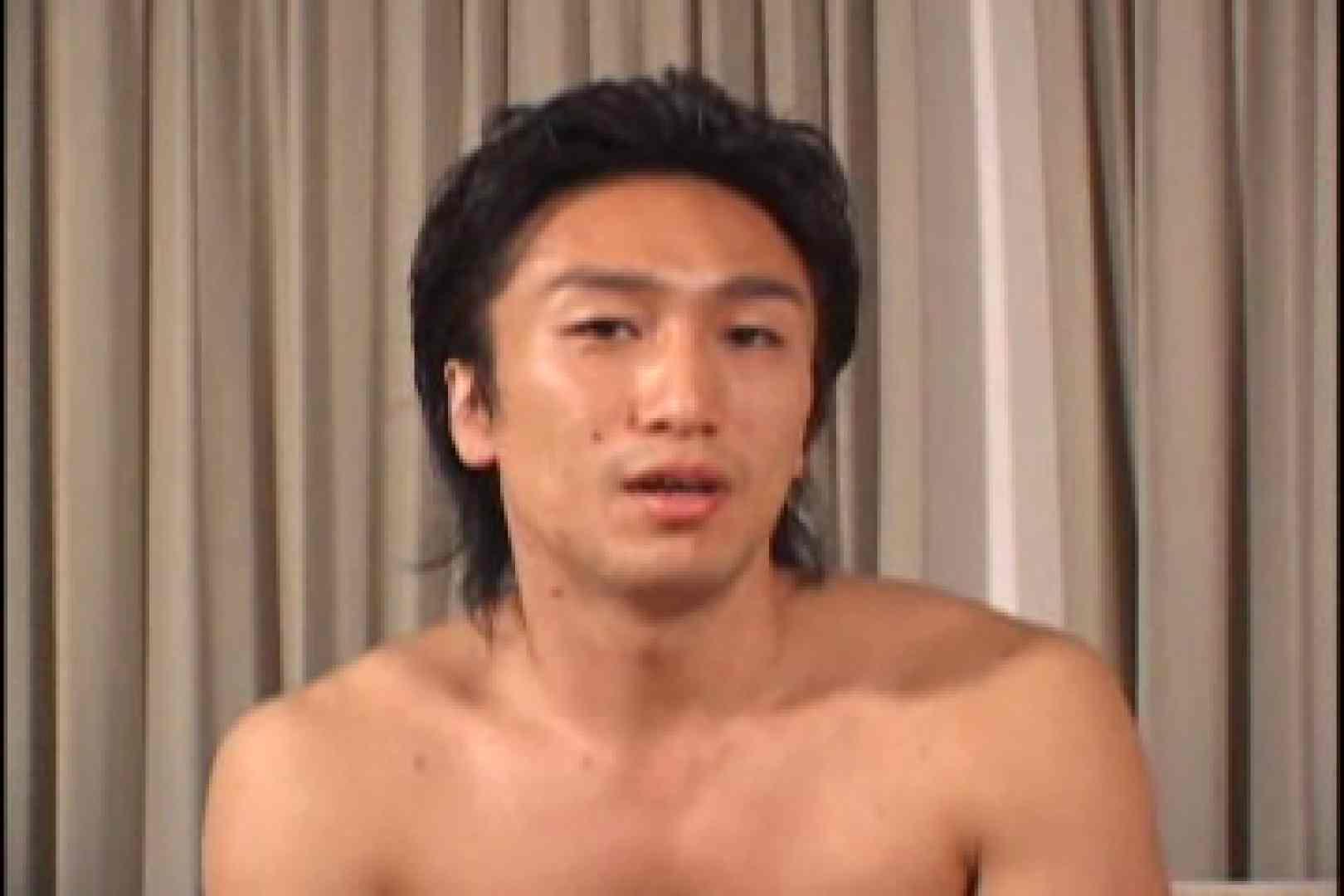 BEST OF イケメン!!男目線のガチSEX vol.04(対女性作品) 男の世界 ゲイ無修正画像 55画像 26