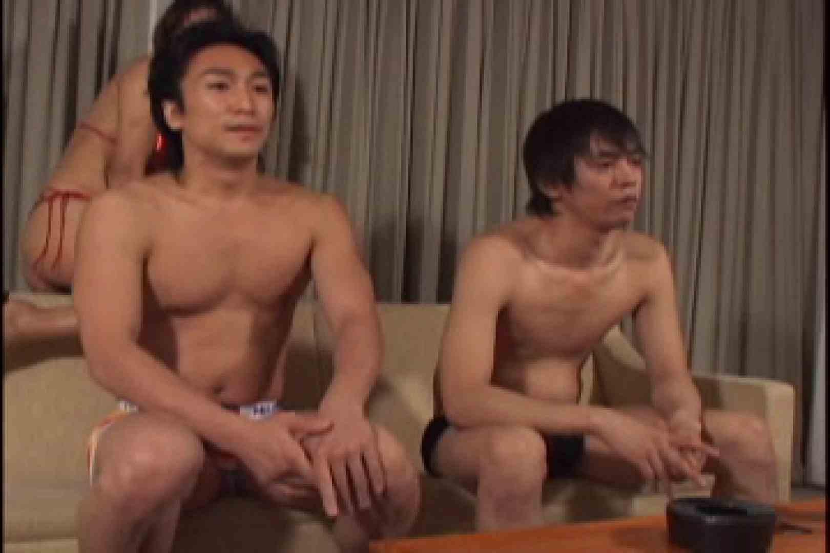 BEST OF イケメン!!男目線のガチSEX vol.04(対女性作品) 対女性 | イケメン・パラダイス  55画像 29