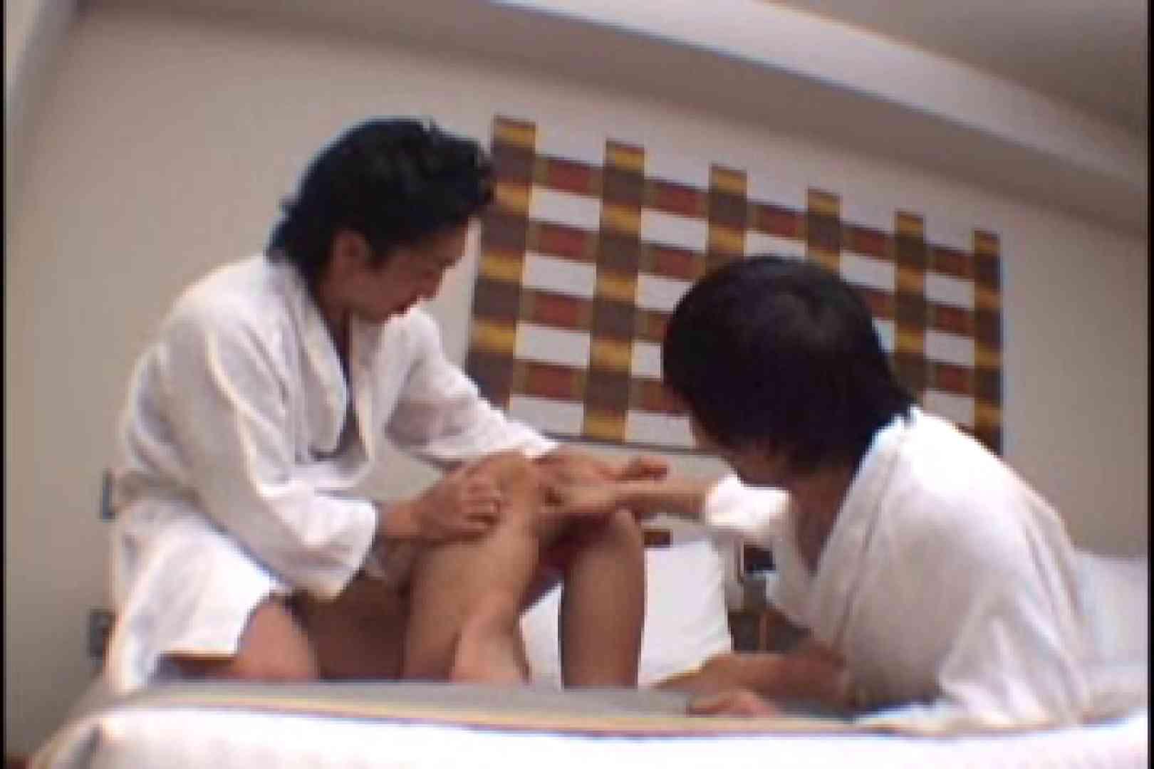BEST OF イケメン!!男目線のガチSEX vol.04(対女性作品) 男の世界 ゲイ無修正画像 55画像 54