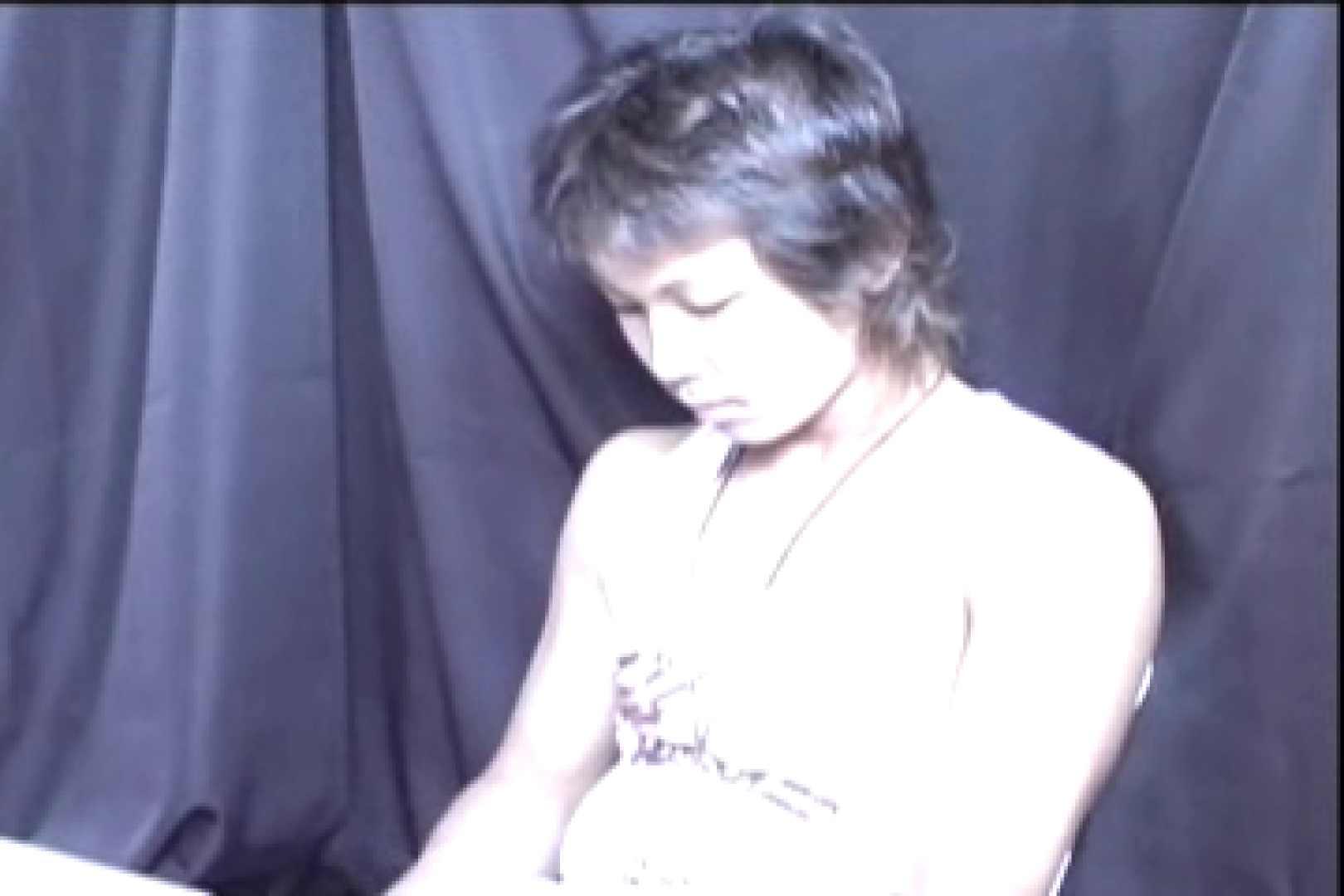訳ありパイパンゲイデビュー作!!ノンケ売りました!! 射精男   君のアナルは  86画像 15