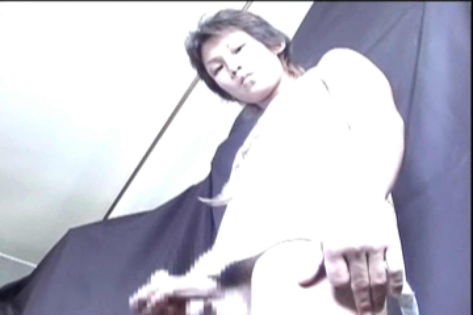 訳ありパイパンゲイデビュー作!!ノンケ売りました!! 射精男  86画像 56
