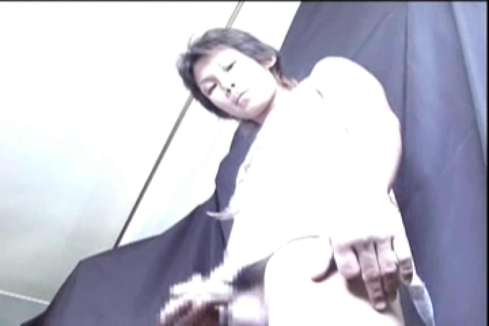 訳ありパイパンゲイデビュー作!!ノンケ売りました!! 射精男   君のアナルは  86画像 57