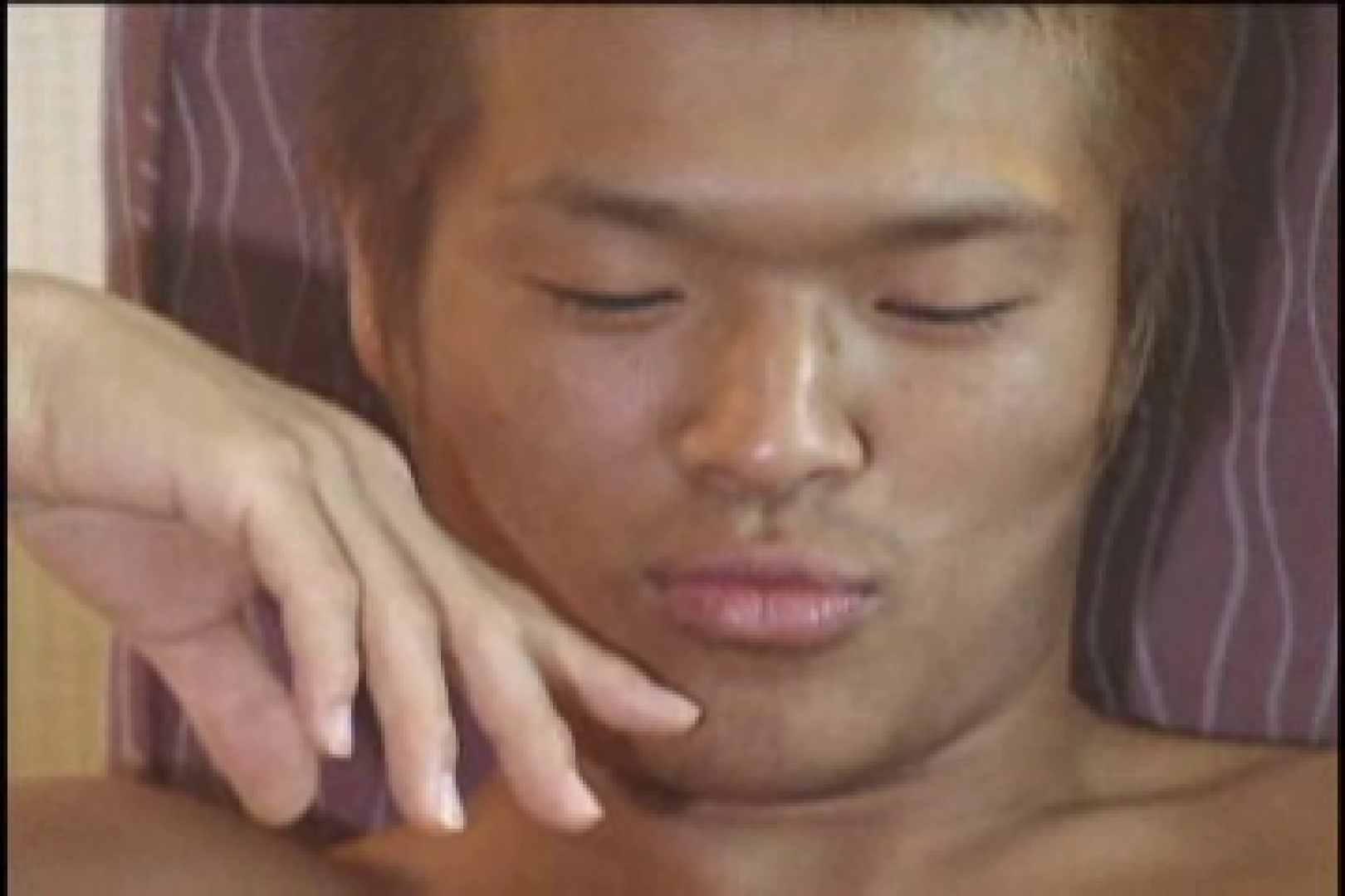 光り輝く男たちのロマンシングメモリー!!vol.09 オナニー専門男子 ゲイ無料エロ画像 56画像 8