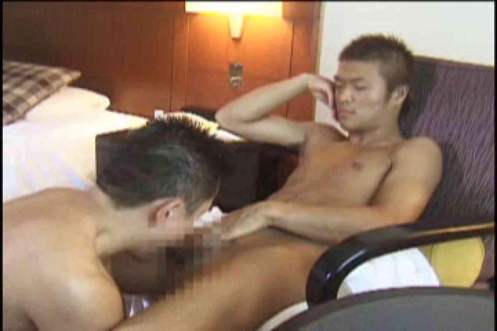 光り輝く男たちのロマンシングメモリー!!vol.09 掘り   肉  56画像 51