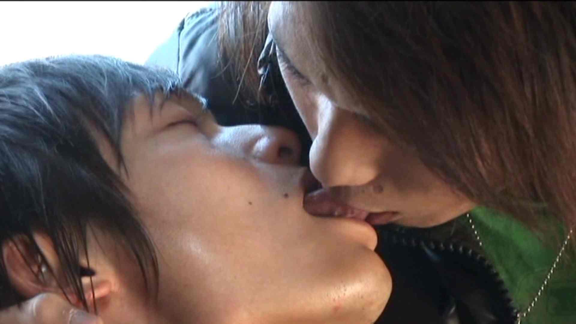 イケメン☆パラダイス〜男ざかりの君たちへ〜vol.37 フェラシーン  83画像 20