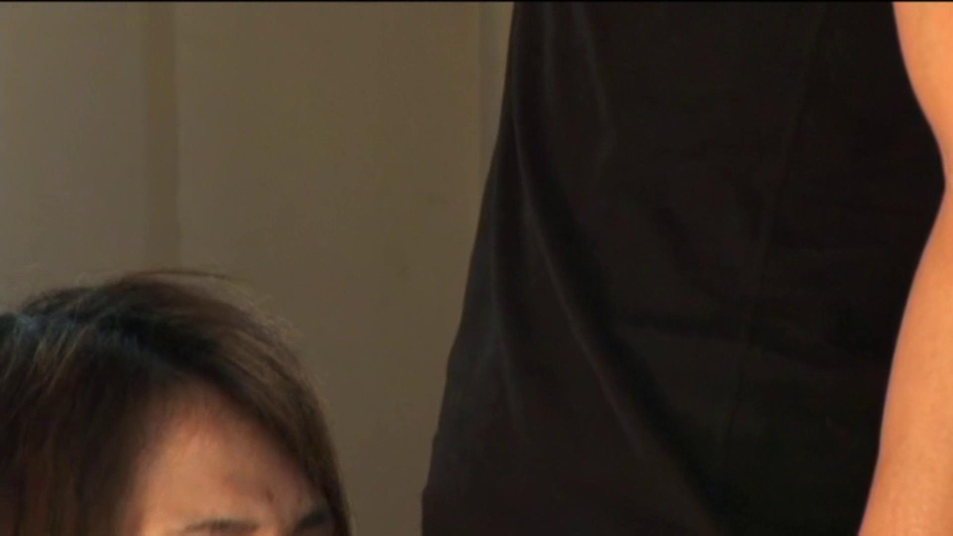イケメン☆パラダイス〜男ざかりの君たちへ〜vol.37 男の世界 ゲイアダルトビデオ紹介 83画像 42