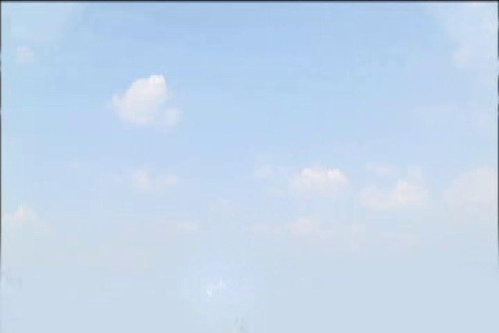 イケメン☆パラダイス〜男ざかりの君たちへ〜vol.38 男の世界 ゲイえろ動画紹介 86画像 2