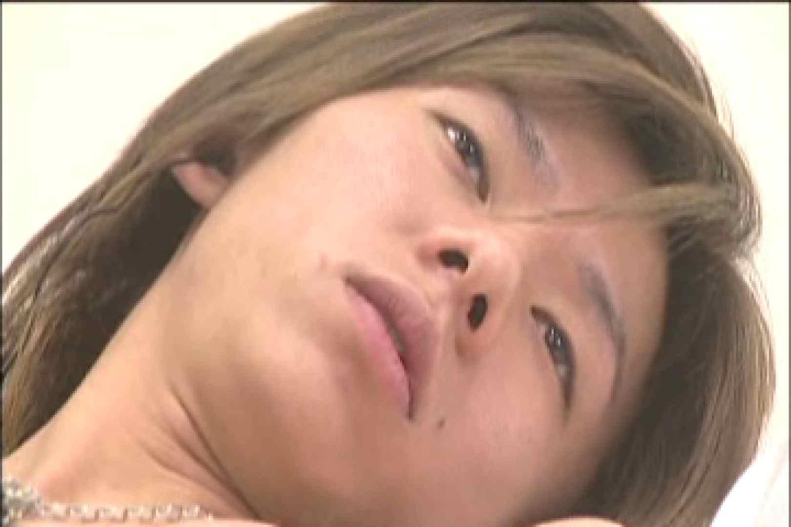 イケメン☆パラダイス〜男ざかりの君たちへ〜vol.43 ケツマン ゲイ無修正動画画像 74画像 34