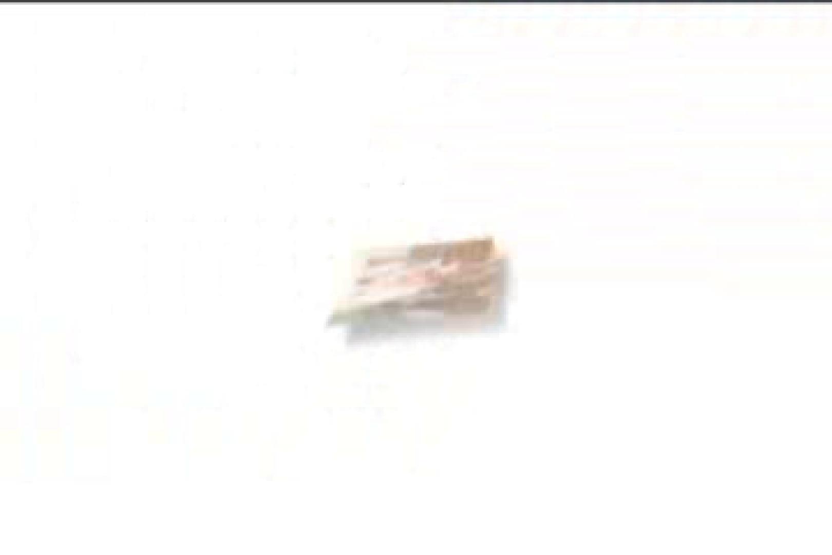 イケメン☆パラダイス〜男ざかりの君たちへ〜vol.43 フェラシーン ゲイアダルトビデオ紹介 74画像 43