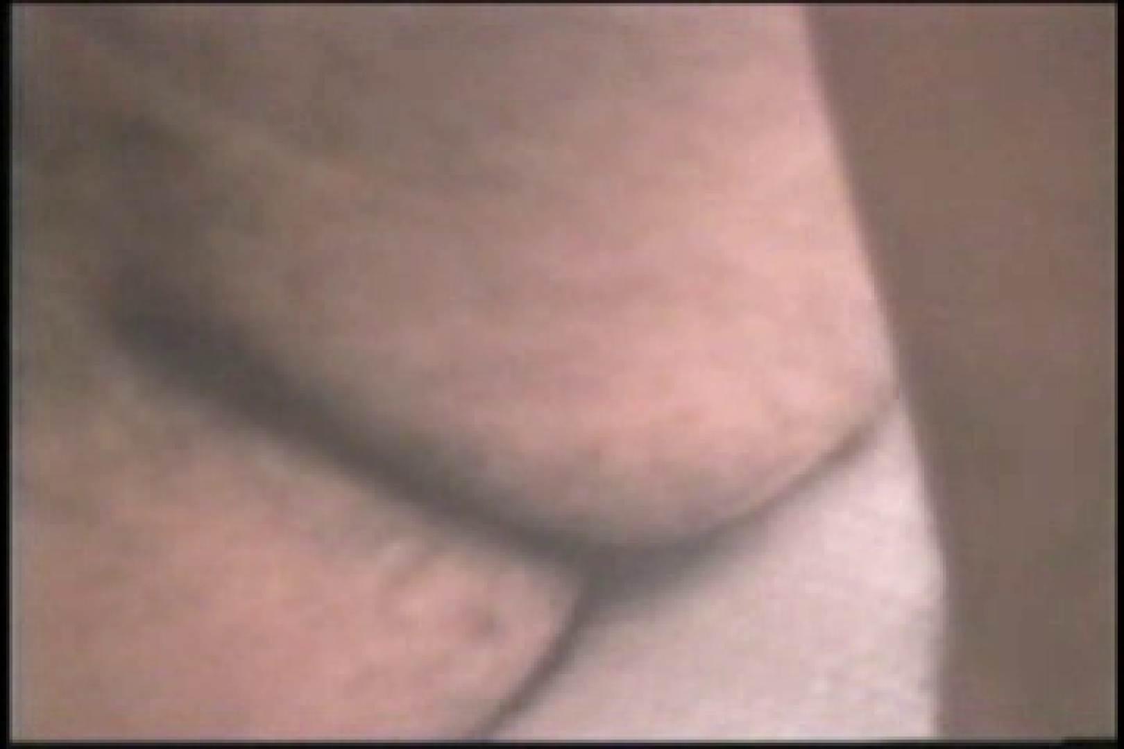 ファンキーな黒人さん!!BLACK POWER 02 メンズのカップル ゲイ無修正ビデオ画像 99画像 66