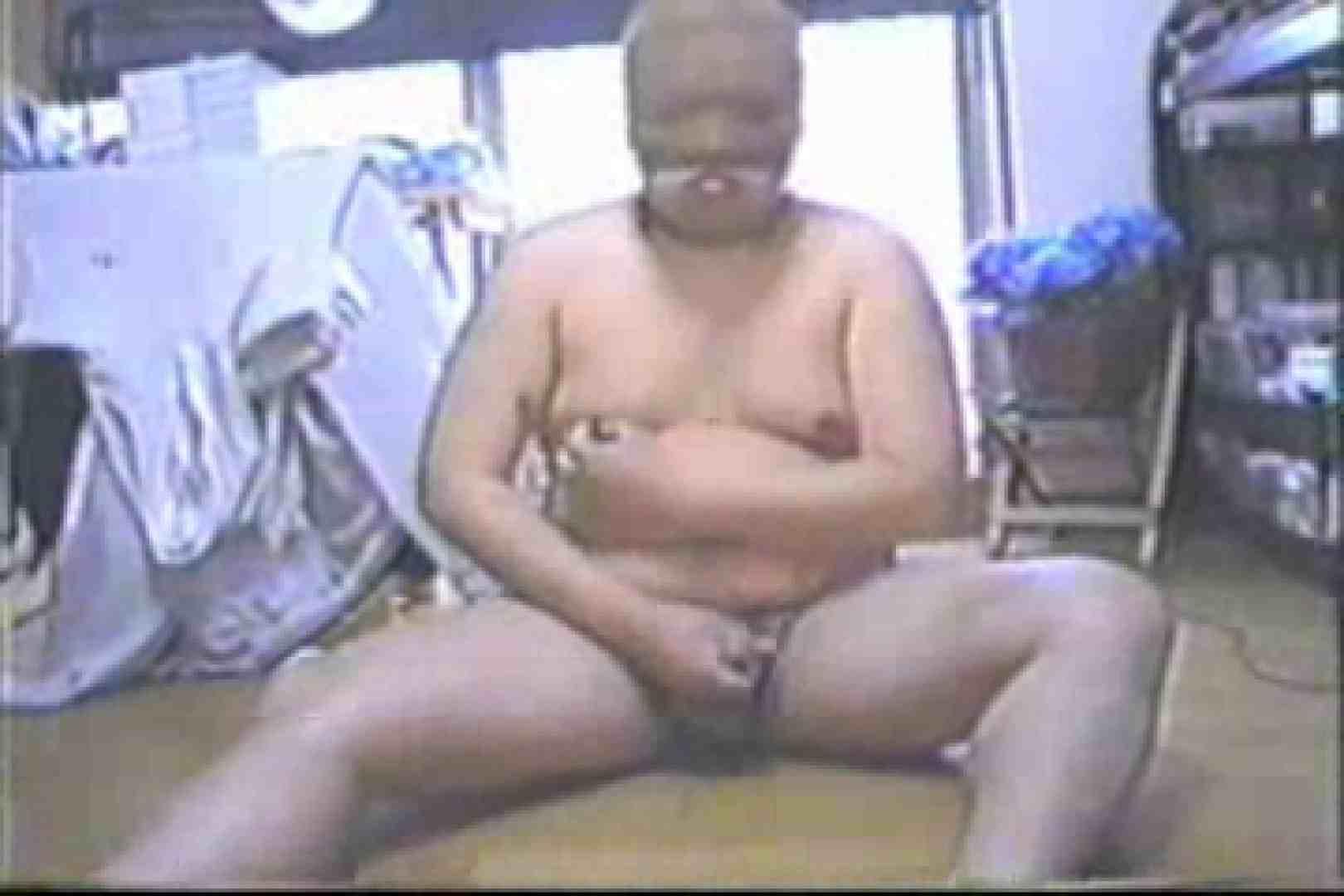 【実録】パンスト仮面は真性包茎!!Hなぽっちゃりカップル 素人 ペニス画像 82画像 32