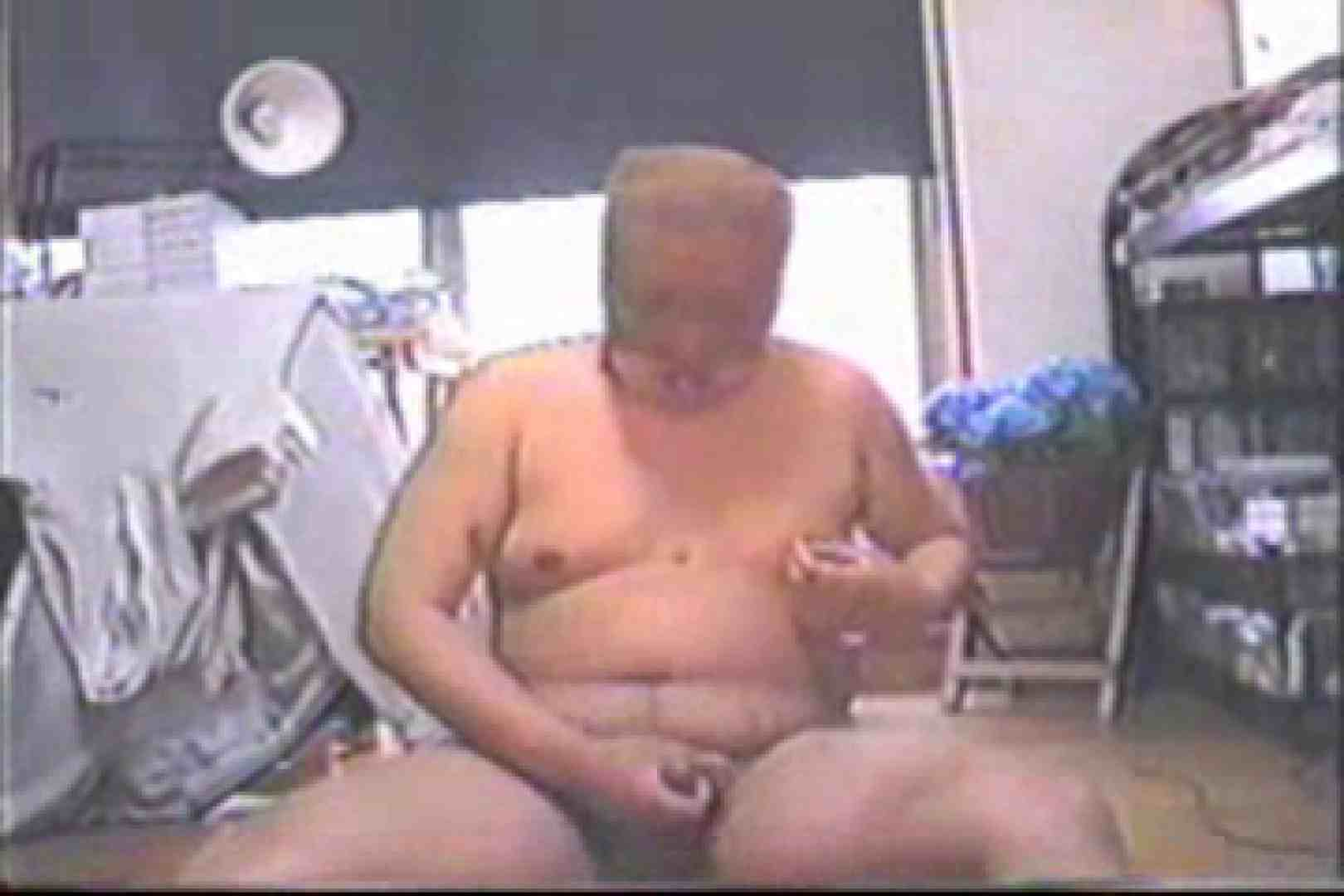 【実録】パンスト仮面は真性包茎!!Hなぽっちゃりカップル メンズのカップル  82画像 35