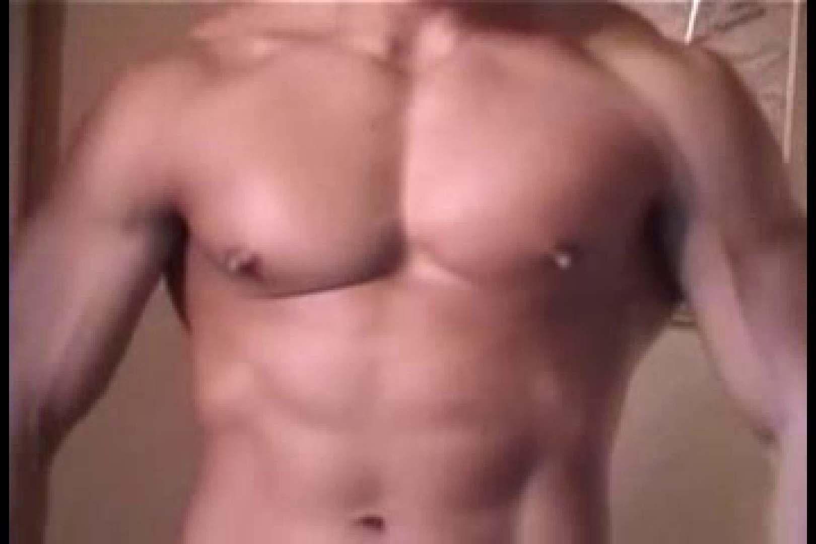 性器の味方ムキムキ覆面マッチョマン 肉 ゲイSEX画像 106画像 104