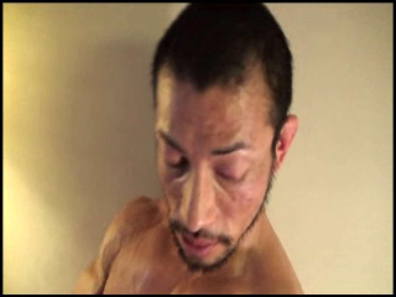 SUPER MUSCLE GAIN!!〜鋼鉄の筋肉〜vol.02  フェラシーン ペニス画像 85画像 8
