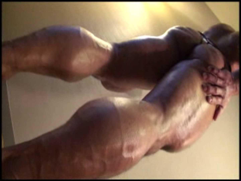 SUPER MUSCLE GAIN!!〜鋼鉄の筋肉〜vol.02  肉  85画像 45