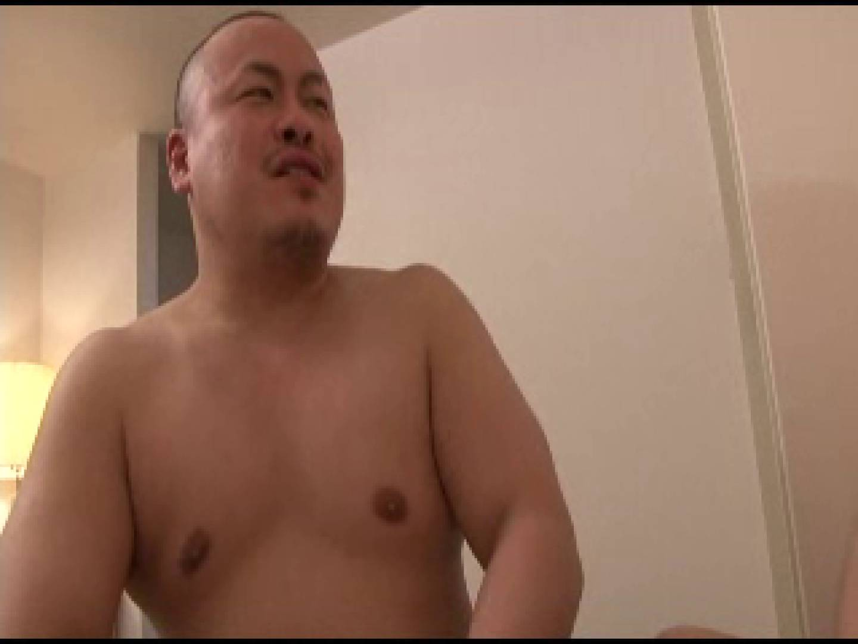 肉男戦!!vol.03 男の世界 ゲイ精子画像 83画像 2