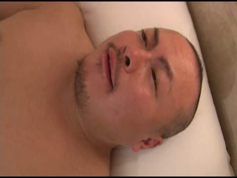肉男戦!!vol.03 男の世界 ゲイ精子画像 83画像 46