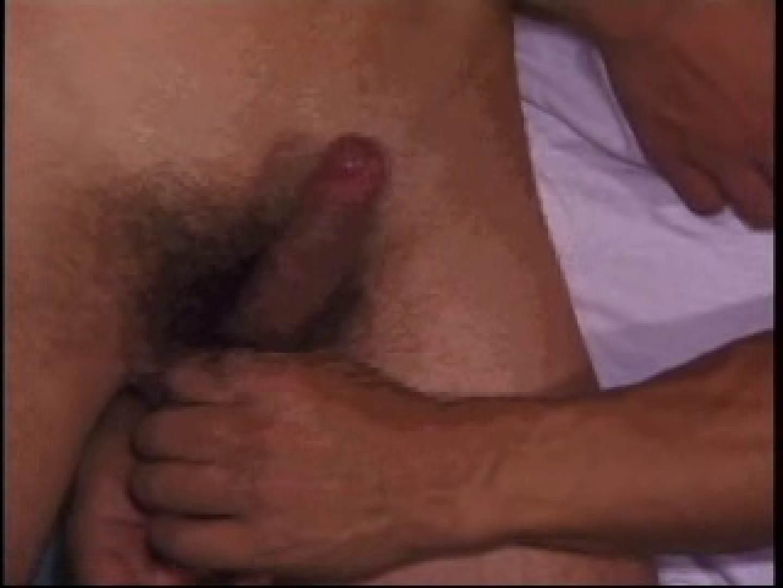 M的快楽思考!!ESCARATE SEX!!vol.03 GAY ゲイ丸見え画像 60画像 15