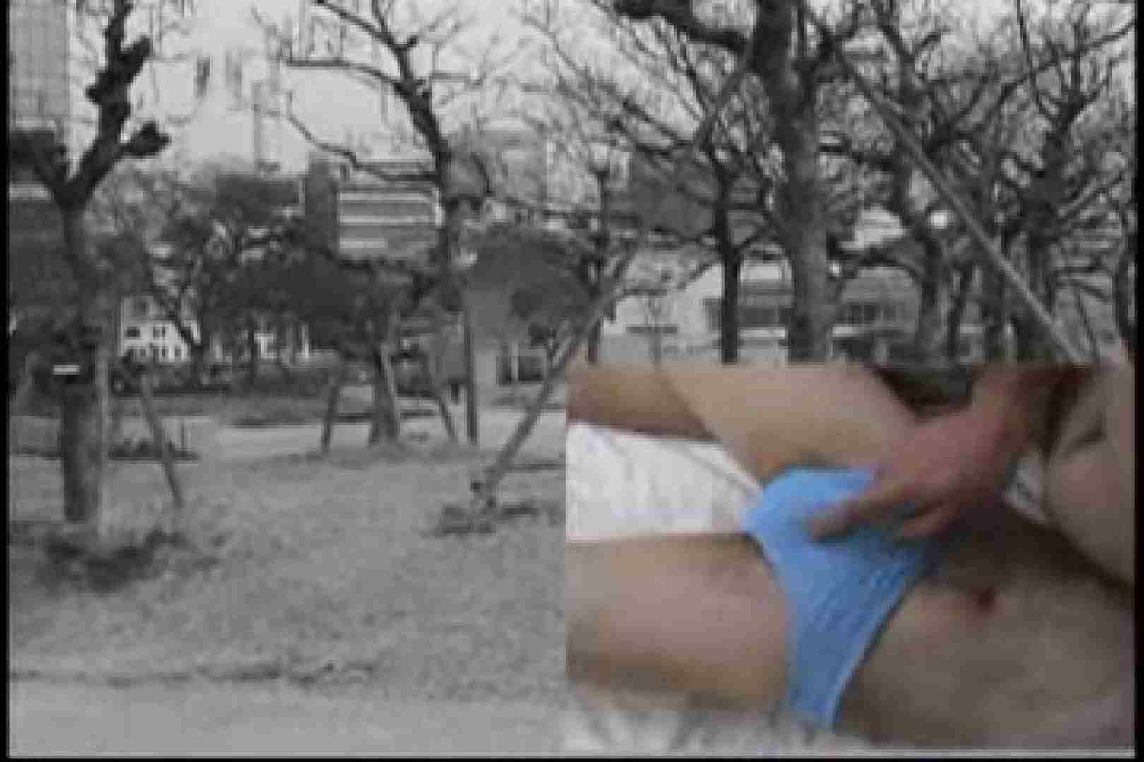 ガテン系男盛り!vol.01 フェラシーン | 男の世界  73画像 19