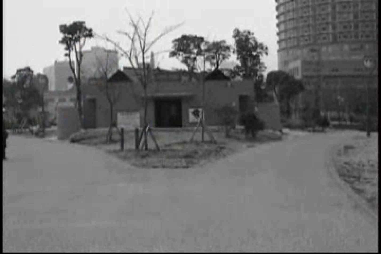 ガテン系男盛り!vol.01 フェラシーン | 男の世界  73画像 23