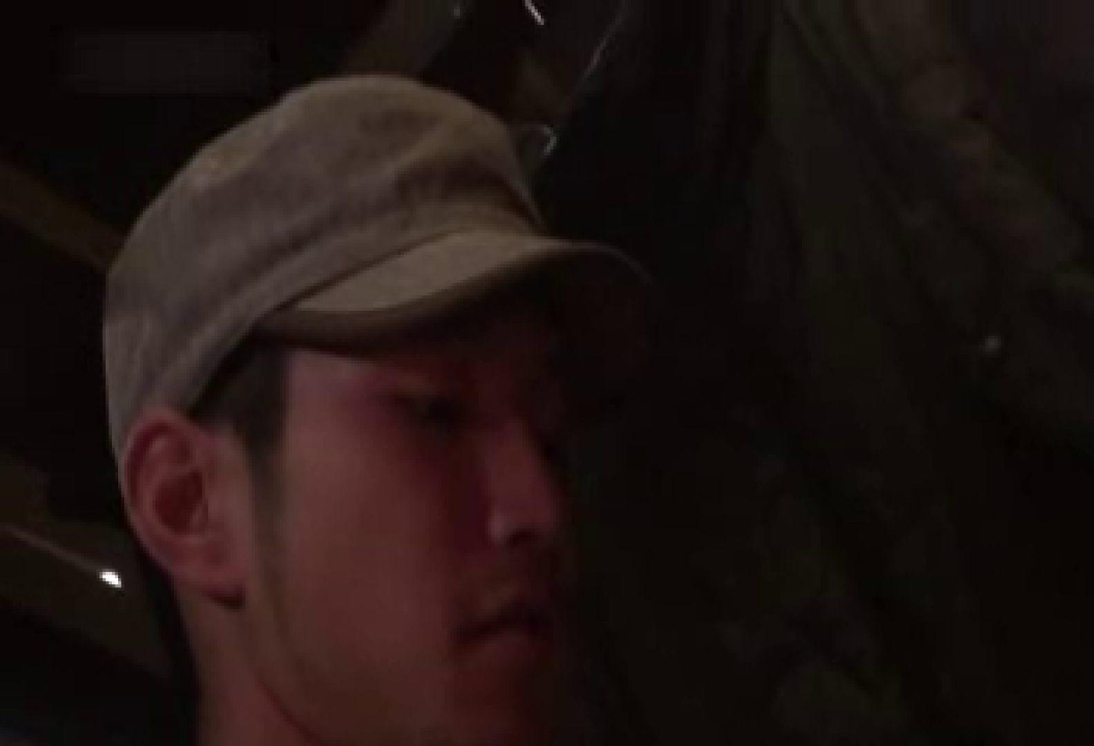 大集合!!カッコ可愛いメンズの一穴入根!!.VOL78 フェラシーン   玩具  75画像 5