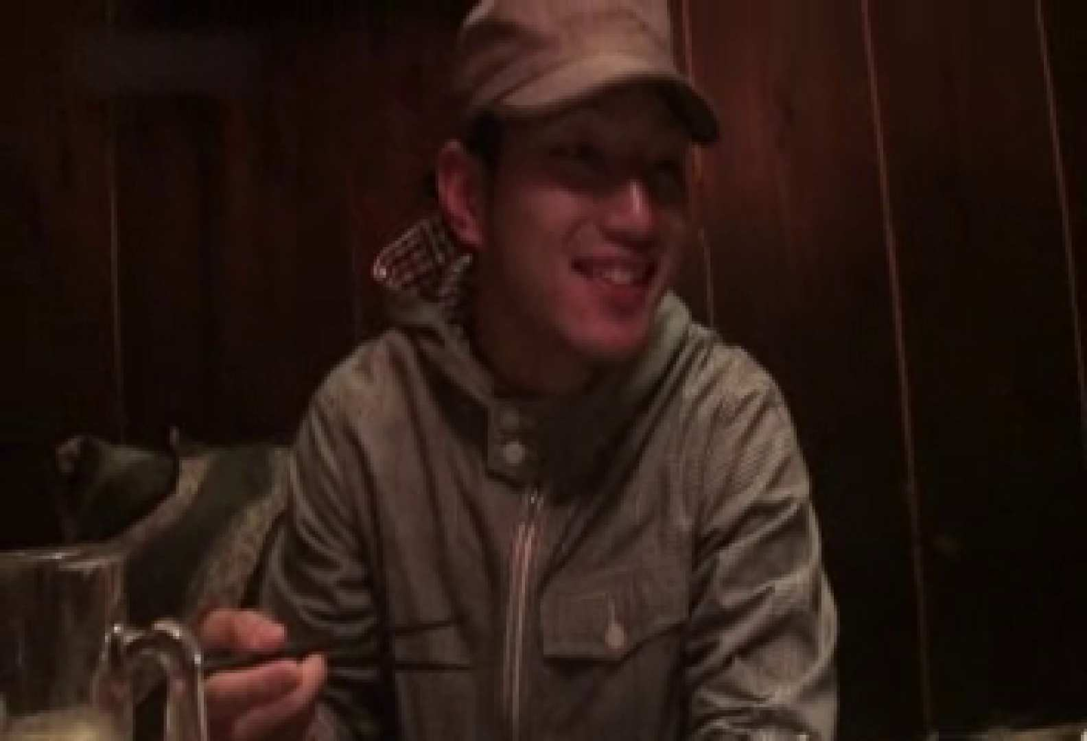 大集合!!カッコ可愛いメンズの一穴入根!!.VOL78 メンズの顔射 男同士動画 75画像 31