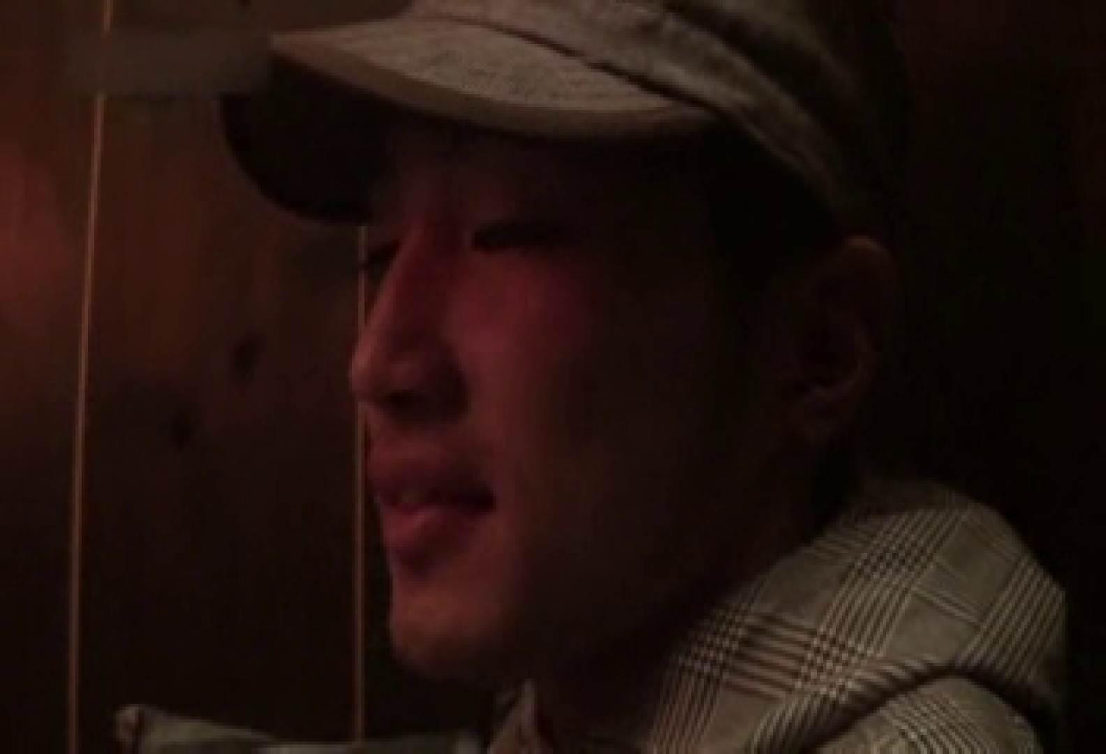 大集合!!カッコ可愛いメンズの一穴入根!!.VOL78 オナニー専門男子 ゲイ無料エロ画像 75画像 38