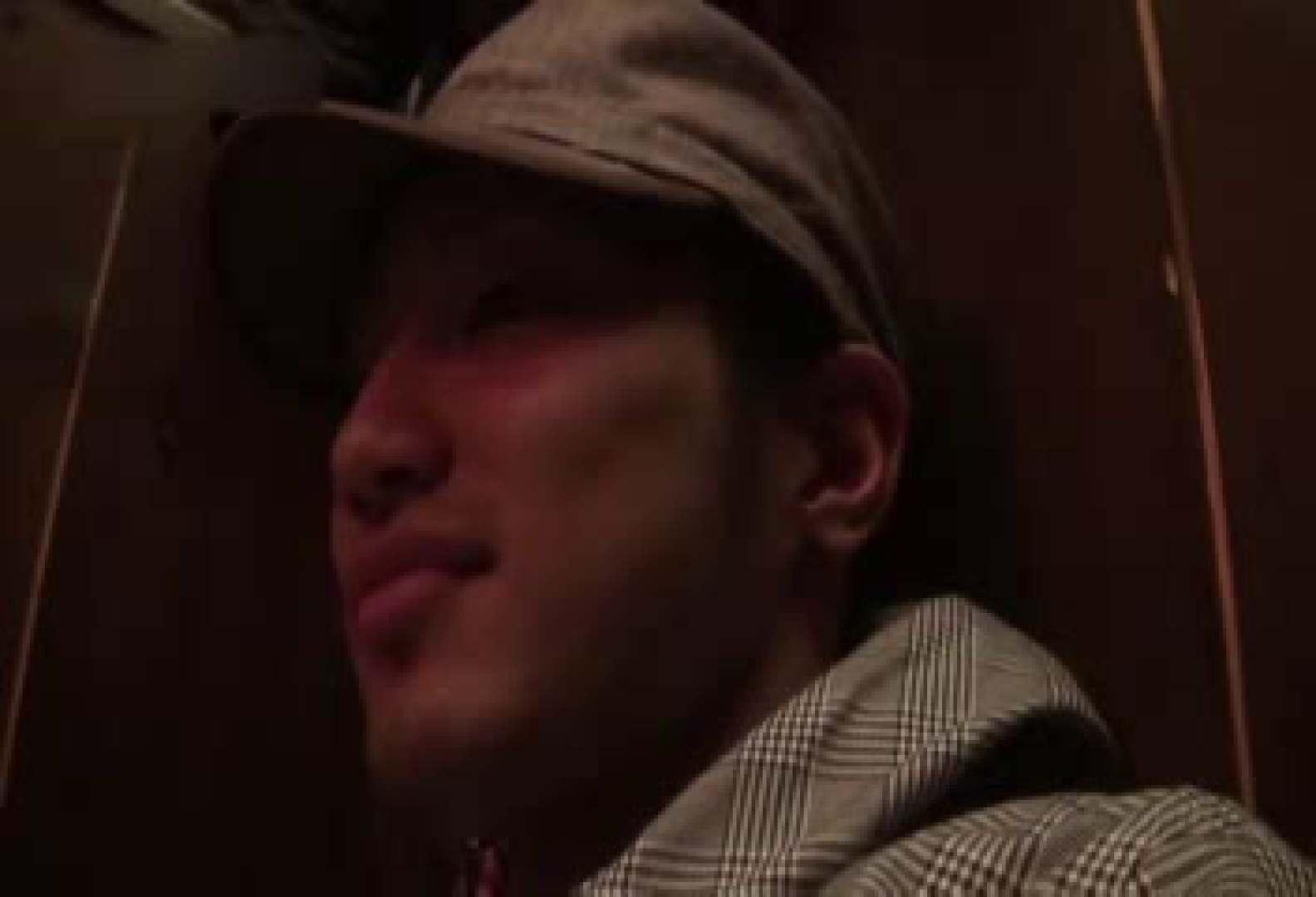 大集合!!カッコ可愛いメンズの一穴入根!!.VOL78 オナニー専門男子 ゲイ無料エロ画像 75画像 46