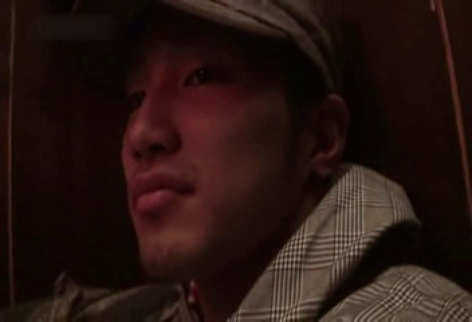 大集合!!カッコ可愛いメンズの一穴入根!!.VOL78 メンズの顔射 男同士動画 75画像 47