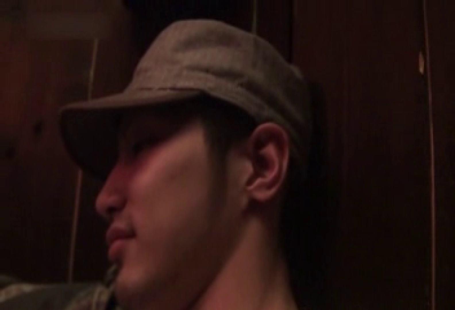 大集合!!カッコ可愛いメンズの一穴入根!!.VOL78 メンズの顔射 男同士動画 75画像 51