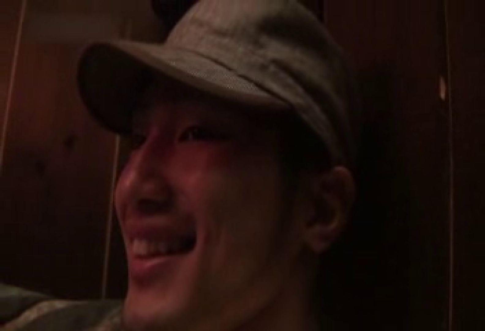 大集合!!カッコ可愛いメンズの一穴入根!!.VOL78 フェラシーン   玩具  75画像 53