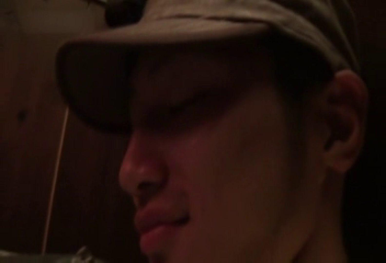 大集合!!カッコ可愛いメンズの一穴入根!!.VOL78 メンズの顔射 男同士動画 75画像 63